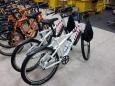santos-politie-fietsen-01