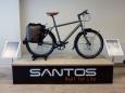 santos-showroom-travelmaster-2-6-alu-custom-rohloff-tandriem-01