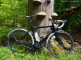 santos-race-lite-rohloff-tandriem-test-05