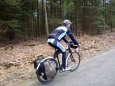 santos-race-lite-rohloff-tandriem-test-23