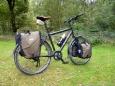 santos-travelmaster-26-alu-special-05