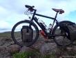 santos-travel-lite-test-35