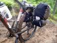 thule-pack-n-pedal-tour-rack-02