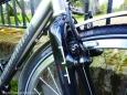 van-nicholas-amazon-xt-v-brakes-01