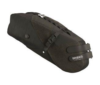 Brooks Scape Saddle Bag